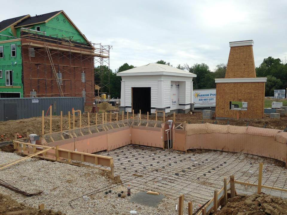 04-oxford-pool-construction