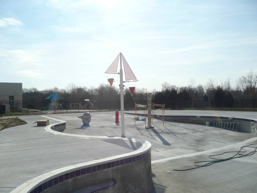 05-pool-features-construction