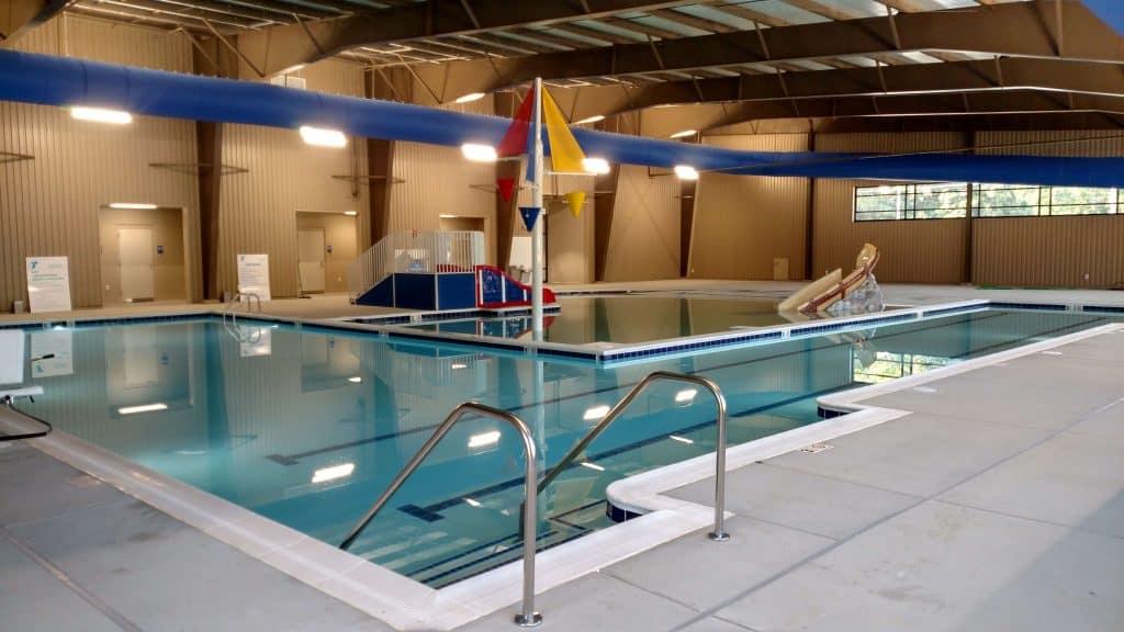 13-ymca-henson-indoor-pools