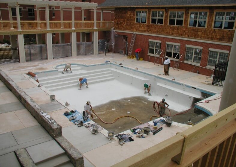 36-marbliting-pools