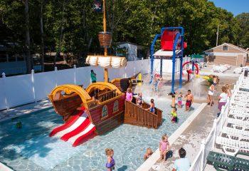 ocean-view-resort-kiddie-pool