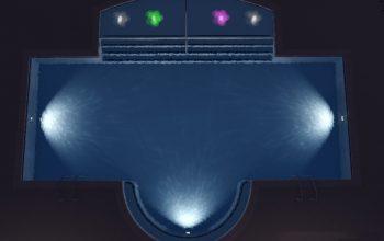 pool-rendering-01