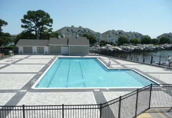 pool-renovations-club-354