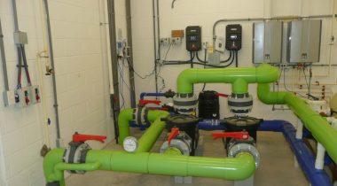 renovations-filtration-356