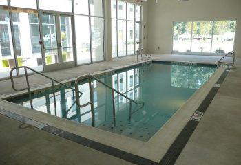 aloft-bwi-indoor-pool