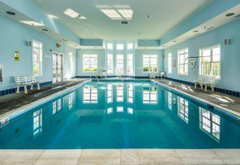 bayside-oc-indoor-pool