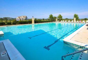 bayside-oc-pool-2