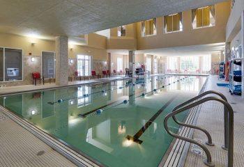 bulle-rock-indoor-gutter-pool