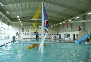 cecil-ymca-01-pool-water-features