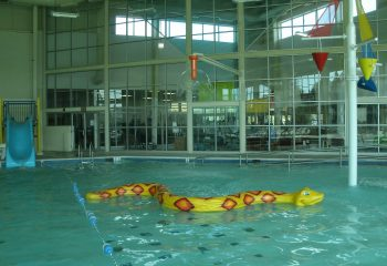 cecil-ymca-03-pool-feature-snake