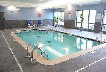 comfort-indoor-pool-1