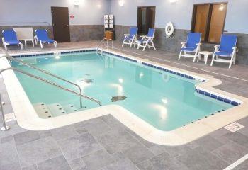 comfort-indoor-pool-2-mosaics