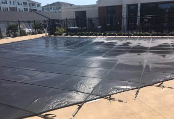 commercial-pool-cover