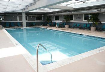 condo-indoor-pool-426