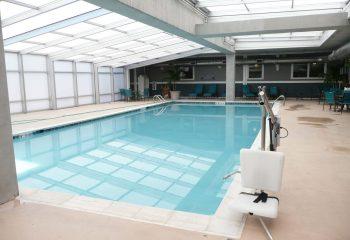 condo-indoor-pool-427