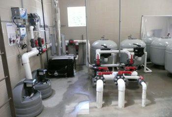 filtration-system-01