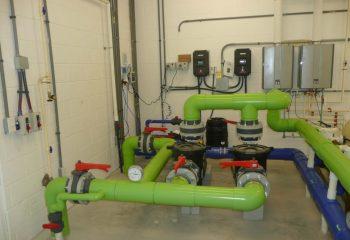 filtration-system-04-delmarva