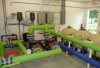 filtration-system-05-delmarva