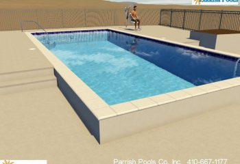fox-building-01-pool-design