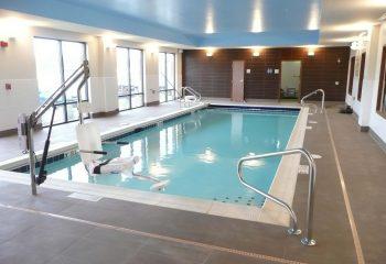 hampton-gaithersburg-indoor-pool