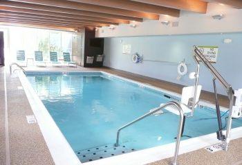 hampton-indoor-pool