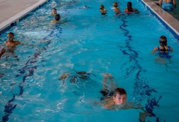 henson-ymca-08-aquatic-center-2