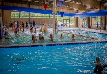 henson-ymca-09-aquatic-center-3