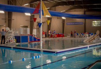 henson-ymca-10-aquatic-center-2