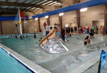 henson-ymca-12-multi-functional-pool