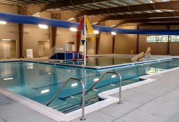henson-ymca-13-indoor-pools