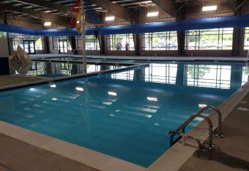henson-ymca-14-indoor-pools