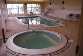 hilton-delmarva-indoor-pool-spa