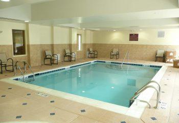 homewood-indoor-pool