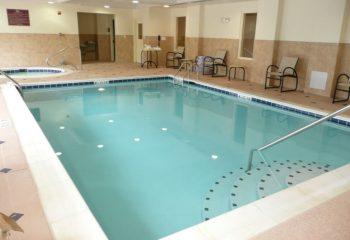 homewood-indoor-pool-spa