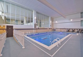 hyatt-dewey-beach-pool