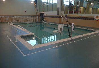 hyatt-dewey-beach-pool-366