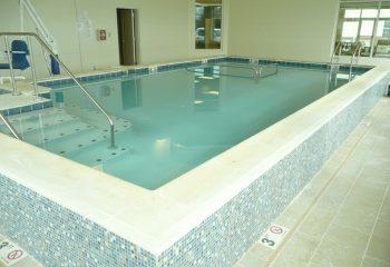 lorien-therapy-pool-01