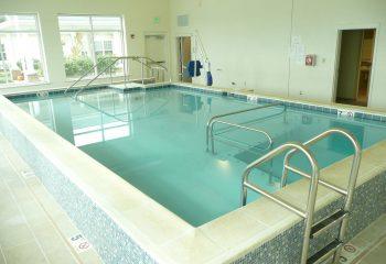 lorien-therapy-pool-02