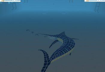 mosaic-01-marlin-pool-rendering