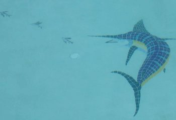 mosaic-02-marlin-pool