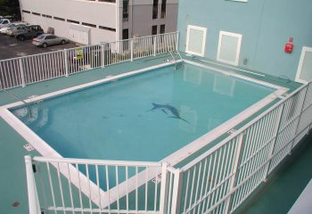 mosaic-03-ocean-bliss-pool