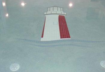 mosaic-04-lighthouse-pool