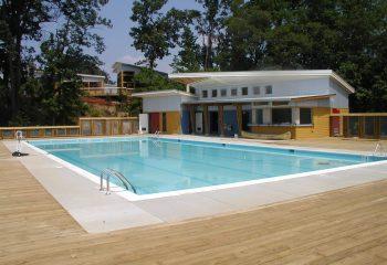 northbay-pool-01