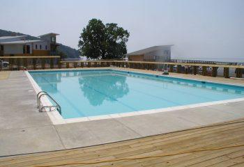 northbay-pool-02