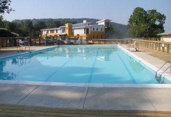 northbay-pool-03