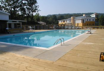northbay-pool-04
