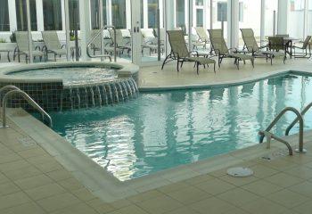 ocean-city-pool-and-spa-1