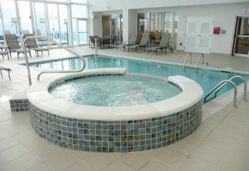 ocean-city-pool-and-spa-2