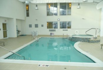 ocean-city-pool-and-spa-3