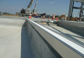 pool-gutter-construction